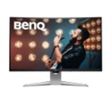 "9H.LGWLA.TSE, BenQ EX3203R, 31, 5"" Wide VA Curved LED, 1800R, FreeSync2, 144Hz, 4ms, 3000:1, 20M:1 DCR, 400 cd/m2, 2560x1040 QHD, HDR, HDMI -- снимка"