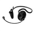 21666, TRUST Cinto Chat Headset for PC and laptop -- снимка