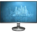 "I2490VXQ/BT, AOC I2490VXQ, 23.8"" Wide IPS LED, 4 ms, 1000:1, 100М:1 DCR, 250 cd/m2, FHD 1920x1080@60Hz, FlickerFree, Low Blue Light, D-Sub, HDMI, DP -- снимка"