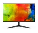 "24B1XH, AOC 24B1XH, 23.8"" Wide IPS LED, 5 ms, 1000:1, 50М:1 DCR, 250 cd/m2, FHD 1920x1080@60Hz, FlickerFree, Low Blue Light, D-Sub, HDMI, Headphone -- снимка"