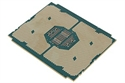 S26361-F4051-L821, Опция Cooler Kit for 2nd CPU ATD supported -- снимка