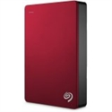 SEAGATE HDD External Backup Plus Portable (2.5'/5TB/USB 3.0)Red -- снимка