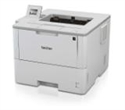 HLL6400DWRF1, Brother HL-L6400DW Laser Printer -- снимка