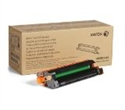 108R01484, Xerox Black Drum Cartridge (40K pages) for VL C500/C505 -- снимка