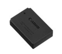 6760B002AA, Canon battery pack LP-E12 for EOS-M -- снимка