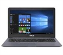 "90NB0HX4-M04910, Asus N580GD-E4109, Intel Core i7-8750H ( up to 4.1 GHz, 9MB), 15.6"" FHD (1920x1080) AG, 8192MB DDR4, HDD 1TB 2.5"" 5400rpm + SATA3 -- снимка"