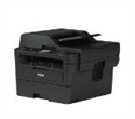 MFCL2752DWYJ1, Laser Multifunctional BROTHER MFCL2752DW 34 ppm 600x600dpi DADF -- снимка