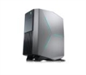 5397184225325, Dell Alienware Aurora R8, Intel Core i7-8700 (6-Core, up to 4.60GHz, 12MB), 16GB 2666MHz DDR4, 1TB HDD+256GB PCIe SSD, NVIDIA GeForce -- снимка