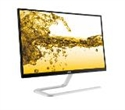 "I2781FHRR, AOC I2781FH, 27"" Borderless Wide IPS LED, 4 ms, 50М:1 DCR, 250 cd/m2, FullHD 1920x1080, HDMI, Black -- снимка"