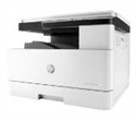 2KY38ARR, HP LaserJet MFP M436dn Printer -- снимка