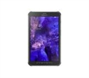 SM-T365NNGAROM, Samsung Tablet SM-T365 Galaxy Tab Active (LTE) -- снимка