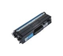 TN910C, Brother TN-910C Toner Cartridge -- снимка
