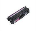 TN910M, Brother TN-910M Toner Cartridge -- снимка