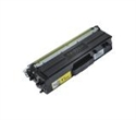 TN910Y, Brother TN-910Y Toner Cartridge -- снимка