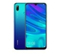 "6901443272891, Huawei P Smart 2019, Aurora Blue(Twilight), Dual SIM, POT-LX1, 6.21"", 2340x1080, Hisilicon Kirin 710 4x2.2 GHz A73 & 4x1.7 GHz A53 -- снимка"