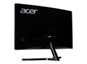"UM.UE2EE.A01, Monitor Acer ED242QRAbidpx LED, 60cm (23.6""), Format: 16:9, Resolution: Full HD 1920x1080@144 Hz, Curved FreeSync; AMD Free Sync 4ms -- снимка"