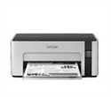 C11CG96403, Ink Mono Printer EPSON EcoTank M1120, 1440 x 720 dpi, 15 ppm, Wi-Fi Direct, Recommended 1500 pages per month/Max duty 15.000 pages per -- снимка
