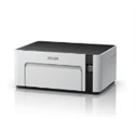 C11CG95403, Ink Mono Printer EPSON EcoTank M1100, 1440 x 720 dpi, 15 ppm, Recommended 1500 pages per month/max duty 15.000 pages per month -- снимка