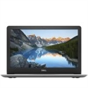 "Dell Inspiron 13 5370, Core i3-8130U (4MB Cache, up to 3.40 GHz), 13.3"" (1920x1080) Anti-glare, 4GB DDR4 2400MHz, 128GB PCIe NVMe SSD, 38WHr, 3-Cell -- снимка"