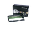 12A8302, Lexmark E232, E330, E332, E340, E342 Photoconductor Kit (30K) -- снимка