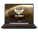 """90NR00S2-M08940, Asus TUF Gaming FX505GE-AL419, Intel Core i7-8750H Processor 2.2 GHz (9M Cache, up to 3.9 GHz), 15.6"""" 120Hz, FHD (1920x1080) IPS AG -- снимка"""