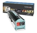 W850H21G, High Yield Toner Cartridge, 35 000 pages, W850dn / W850n -- снимка