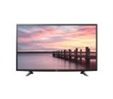 "49LV300C, LG 49LV300C, 49"" LED FHD TV, 1920x1080, DVB-T/C/S2, Hotel Mode, USB Cloning, HDMI, RS-232C, 2 Pole Stand, Black -- снимка"