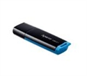 AP64GAH359U-1, Apacer 64GB AH359 Black/Blue - USB 3.1 Gen1 -- снимка