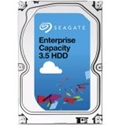 SEAGATE HDD Server Exos 7E8 512E (3.5'/8TB/256/SAS/ 7200rpm) -- снимка