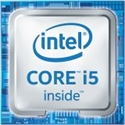 Intel CPU Desktop Core i5-8600 (3.1GHz, 9MB, LGA1151) box -- снимка