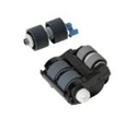 5972B001AA, Canon Exchange Roller Kit for DR-M140 -- снимка