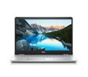 """5397184273166, Dell Inspiron 5584, Intel Core i5-8265U (6MB Cache, up to 3.9 GHz), 15.6"""" FHD (1920x1080) AG, HD Cam, 8GB 2666MHz DDR4, 256GB M.2 PCIe -- снимка"""