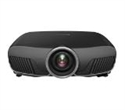 V11H928040, Epson EH-TW9400, Home Cinema, Full HD 1080p 3D, 2 600 lumens, 1 000 000: 1, 2x HDMI, USB, WLAN, Ethernet, RS-232C, Component in, Lamp -- снимка