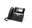 CP-8811-K9=, Cisco IP Phone 8811 -- снимка