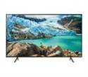 "UE50RU7172UXXH, Samsung 50"" 50RU7172 4K UHD 3840 x 2160 LED TV, SMART, Apple AirPlay 2, HDR 10+, 1400 PQI, Dolby Digital Plus, DVB-T2CS2, WI-FI -- снимка"