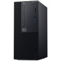 """Dell OptiPlex 3060 MT, 260W up to 85%, Core i3-8100 (4 Cores/6MB/4T/3.6GHz/65W), 8GB (1x8GB) DDR4 2666MHz, 3.5"""" 1TB 7200rpm HDD, 8x DVD+/-RW 9.5mm -- снимка"""
