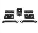939-001644, Logitech Rally Mounting Kit for the Logitech Rally Ultra-HD ConferenceCam -- снимка