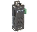 EMPDT1H1C2, Eaton Environmental Monitoring Probe gen 2 -- снимка