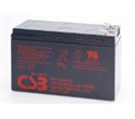 HR1234WF2, CSB - Battery 12V 9Ah -- снимка