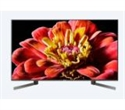"KD49XG9005BAEP, Sony KD-49XG9005 49"" 4K HDR TV BRAVIA, Edge LED with Frame dimming, Processor 4K HDR X1 Extreme, Triluminos, Dynamic Contrast -- снимка"