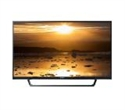 "KDL40WE665BAEP, Sony KDL-40WE665 40"" Full HD TV BRAVIA, Edge LED with Frame dimming, Processor X-Reality PRO, Browser, YouTube, Netflix, Apps, XR -- снимка"