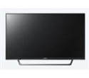 "KDL32WE615BAEP, Sony KDL-32WE615 32"" HD Ready TV BRAVIA, Edge LED with Frame dimming, Processor X-Reality PRO, Browser, YouTube, Netflix, Apps, XR -- снимка"