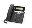 CP-7811-K9=, Cisco UC Phone 7811 -- снимка