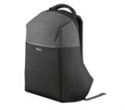"23083, TRUST Nox Anti-theft Backpack for 16"" laptops - black -- снимка"