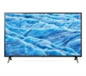 """43UM7100PLB, LG 43UM7100PLB, 43"""" 4K UltraHD TV, 3840 x 2160, DVB-T2/C/S2, Smart webOS, Ultra Surround, WiFi, 4Active HDR, HDMI, 4K Upscale, Simplink -- снимка"""