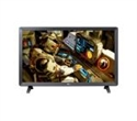 "24TL520S-PZ, LG 24TL520S-PZ, 23.6"" WVA, LED non Glare, Smart webOS, 1000:1, 5 000 000:1 DFC, 200cd, 1366x768, HDMI, CI Slot, USB 2.0, TV Tuner -- снимка"