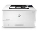W1A53A, HP LaserJet Pro M404dn Printer -- снимка