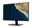 UM.WV7EE.001, Acer V227Qbi 55cm (21.5'') IPS LED, ZeroFrame, Anti-Glare, 4ms, 100M:1, 250 cd/m2, 1920x1080 FullHD, 75Hz, VGA, HDMI, EURO/UK EMEA TCO -- снимка