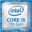 Intel CPU Desktop Core i5-7600 (3.5GHz, 6MB, LGA1151) box -- снимка