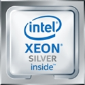 Intel CPU Server Xeon-SC 4108 (8-core, 8/16 Cr/Th, 1.80Ghz, HT, Turbo, 11MB, noGfx, 2xUPI 9.60GT/s, DDR4-2400, 1xFMA_AVX-512, Std.RAS, FC-LGA14-3647 -- снимка